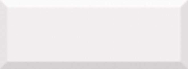 15080 | Бельканто белый грань
