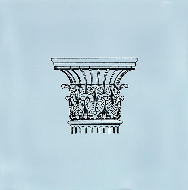 STG/A502/17004 | Декор Авеллино
