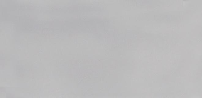 16007 | Авеллино серый