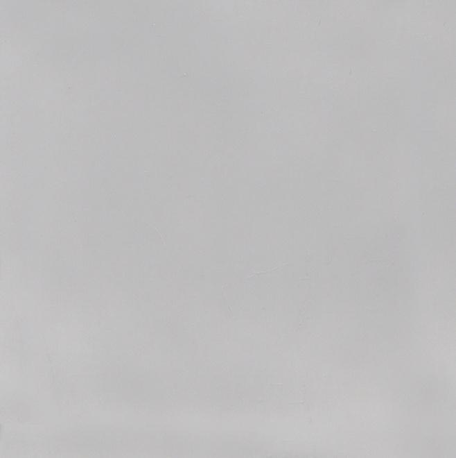 5253/9 | Вставка Авеллино серый