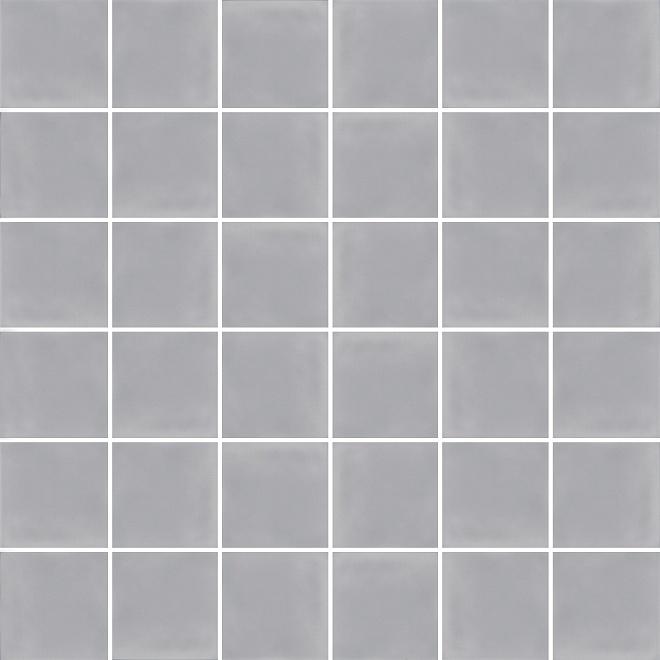MM5253 | Декор Авеллино серый