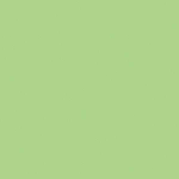 5111 | Калейдоскоп зеленый