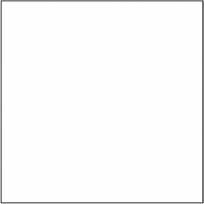 SG1544N | Калейдоскоп белый