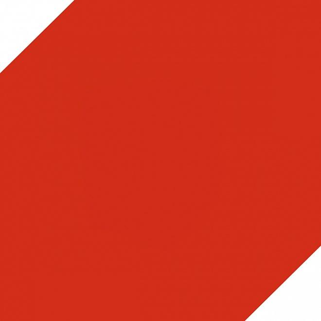 18014 | Граньяно красный