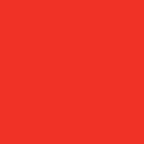 SG924800N | Гармония ярко-красный