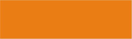 2821 | Баттерфляй оранжевый