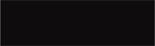 2827 | Баттерфляй черный