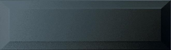 9002 | Гамма чёрный