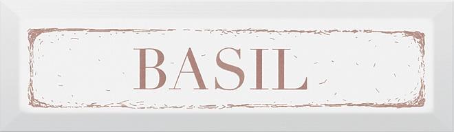 NT/C36/9001 | Basil карамель