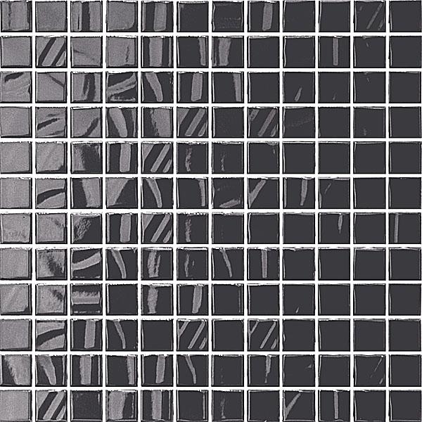 20053 | Темари графит