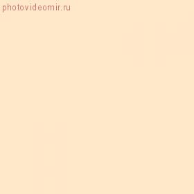 Фон бумажный FST 2,72х11 IVORY 1028 слоновая кость