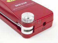 МЕГЕОН 08089 Детектор утечки горючих газов цена с доставкой