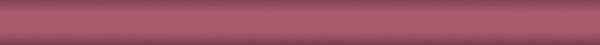 189   Карандаш фиолетовый