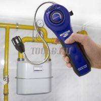МЕГЕОН 08088 Детектор утечки горючих газов купить с доставкой по России и СНГ