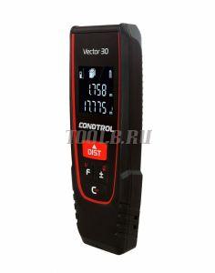 CONDTROL Vector 30 - лазерный дальномер 1-4-109
