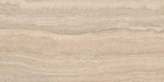 SG560400R | Риальто песочный обрезной натуральный