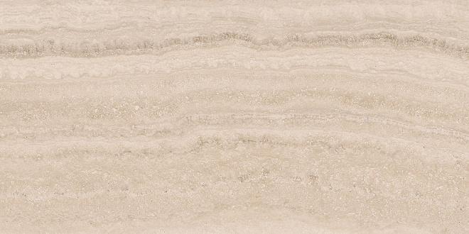 SG560900R | Риальто песочный светлый обрезной натуральный