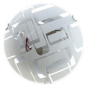"""Светильник  """"Кубики"""" 2 лампы E27 60 Вт  Ф300 2773389"""