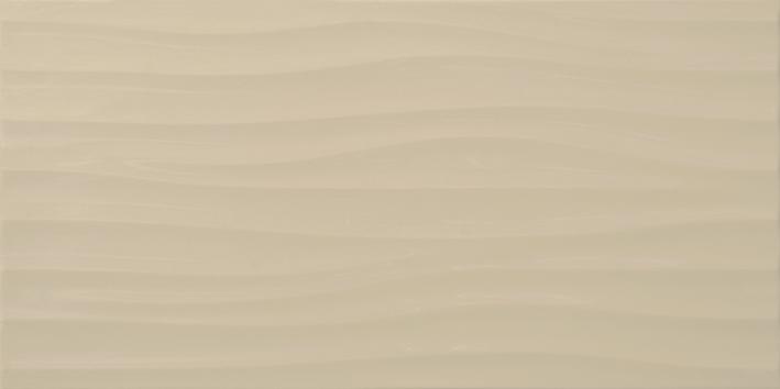 Дюна 3Т 600х300