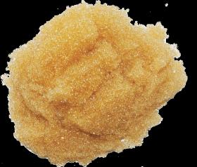 Катионит 2-8, 1 кг