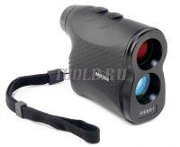 МЕГЕОН 06601 Цифровой лазерный дальномер