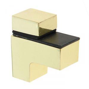 Полкодержатель 912, цвет золото   1470515