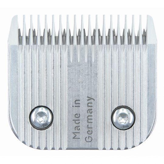 Нож к машинке 1245 (3мм/8,5F) [формат А5]