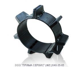 Опорно-направляющее кольцо ОНК-720