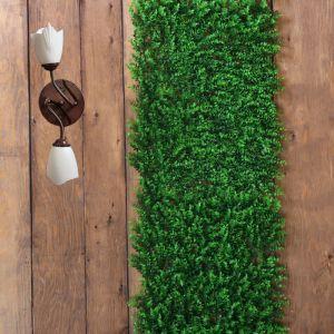 Декоративная панель, 40 ? 60 см, «Рясковый мох»