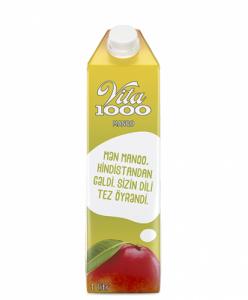 Vita 1000 Manqo 1 lt