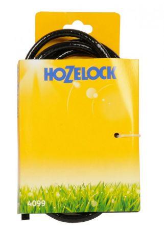 Шланг HoZelock 4100 1,3 м для ранцевого опрыскивателя