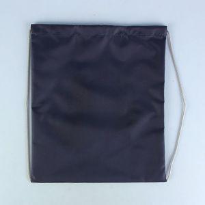 Мешок для обуви Стандарт, 420 х 340, Calligrata, серый
