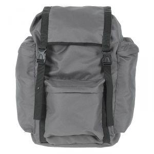 Рюкзак «Тип-11», 50 л, цвет микс