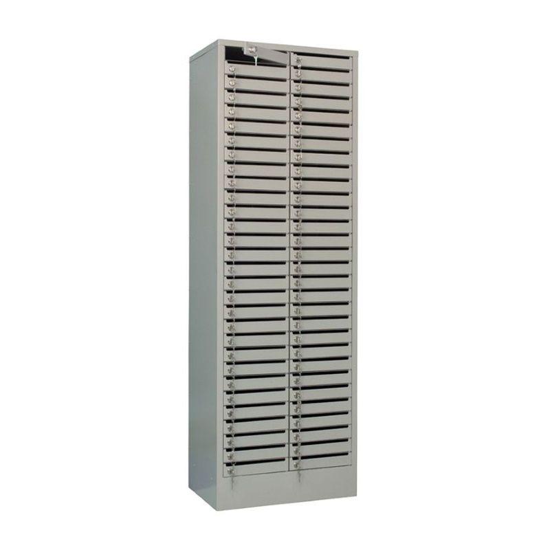 Шкаф абонентский «AMB 180/60»
