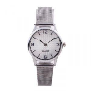 """Часы наручные женские """"KX"""" d=2.3 см, микс   4407090"""
