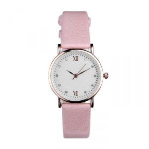 """Часы наручные женские """"Сальвиано"""", циферблат d=3 см, микс   4407055"""