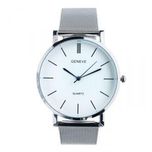 """Часы наручные """"Версуа"""", d=4 см   4605243"""