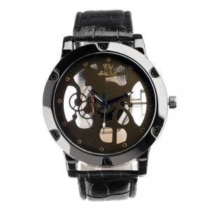 "Часы наручные ""Коста"", кварцевые, микс, d=4 см   4475129"