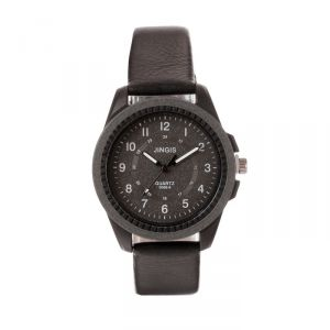 """Часы наручные """"Ланден"""", кварцевые, l=23 см, d=3.5 см   4731573"""