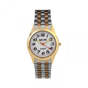 "Часы наручные мужские ""Арвон"" микс 4868497"
