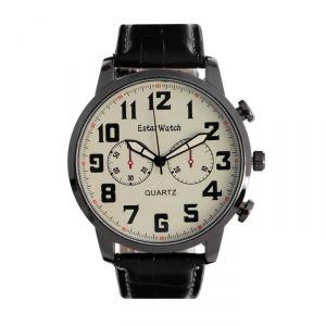 """Часы наручные мужские """"Лиам"""" микс 4868502"""
