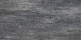 Плитка настенная Pandora Grafite