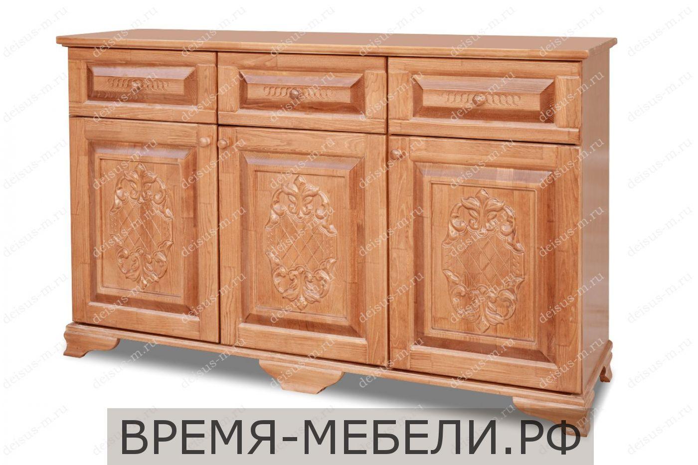 Комод Глория-М