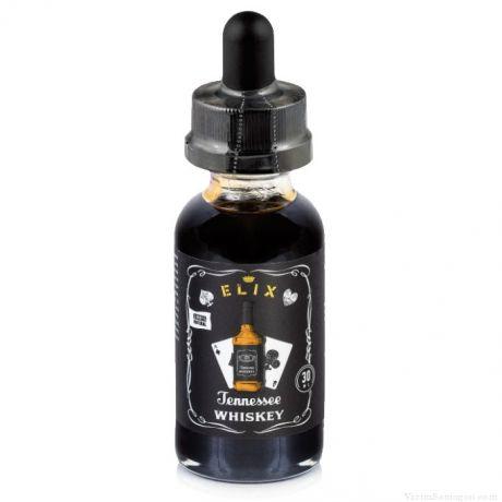Эссенция Elix Tennessee Whiskey, 30 ml