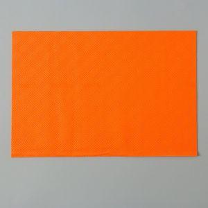 Коврик универсальный «Ромбы», 30?45 см, цвет МИКС