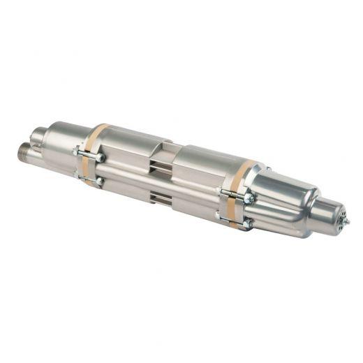 Вибрационный насос Unipump Бавленец 2 БВ-0,24-40-У5, кабель - 30 м