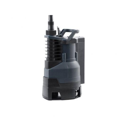 Дренажный насос Unipump ARTVORT Q900B