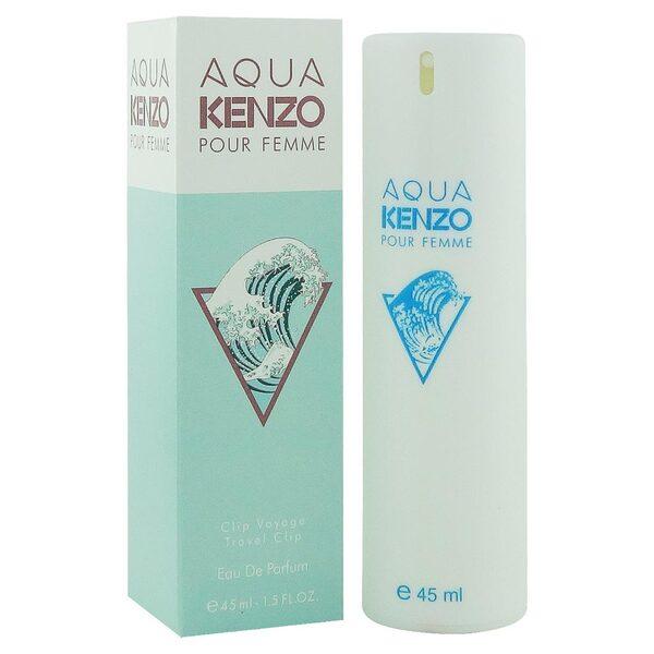 Kenzo Aqua Kenzo Pour Femme, 45 ml