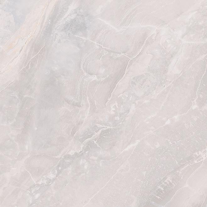 SG157902R | Вестминстер светлый лаппатированный