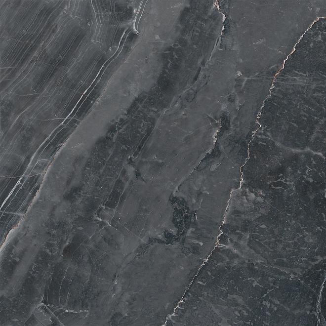 SG158002R | Вестминстер тёмный лаппатированный